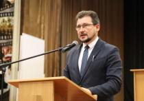В Марий Эл выбрали ректора Волгатеха