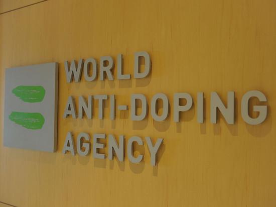 WADA надоели угрозы США: американцев могут отстранить от Олимпиады