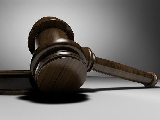 Во Владимире вынесен приговор по делу о ДТП с погибшим 9-летним мальчиком