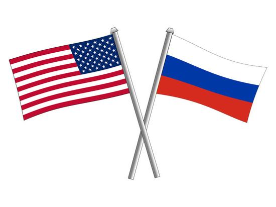 Россия и США - что будет дальше?