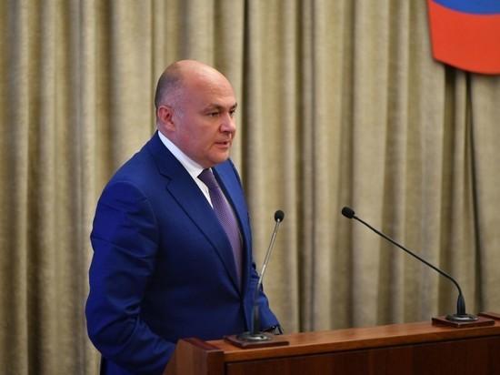 Карелии планируют выделить 6,3 миллиарда рублей на завершение ФЦП