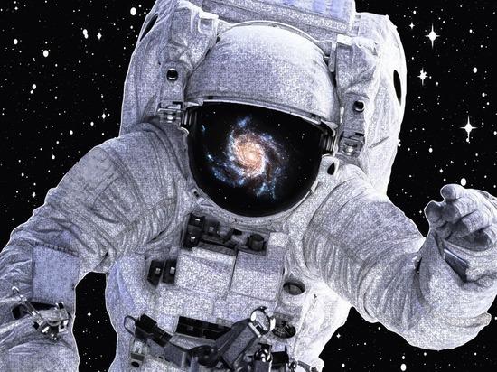 Они помогут экипажу в длительных межпланетных путешествиях