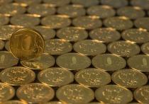 Во время кризиса, вызванного пандемией коронавируса, Россия значительно нарастила свои валютные резервы, которые сделали страну неуязвимой перед западными санкциями