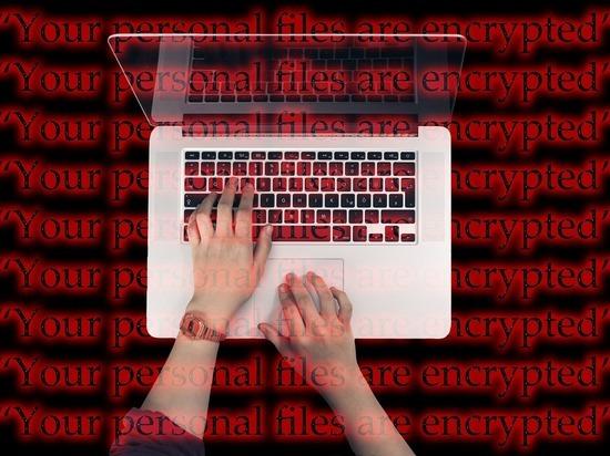 Россиянину предъявили вСША обвинения вподготовке кибератаки