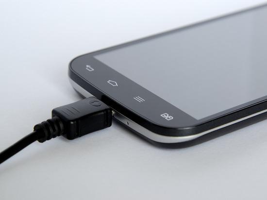 Эксперт объяснил, почему нельзя оставить себе найденный смартфон