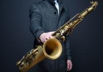 В Сочи пройдет фестиваль джаза