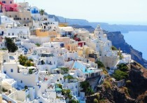Европейские туристы столкнулись с двухнедельным карантином и запретом на туалеты