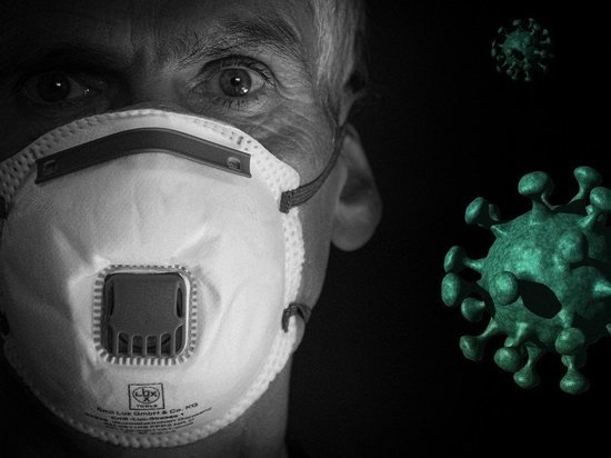 Пожилой мужчина с подтвержденным коронавирусом умер в Карелии