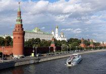 Лишить Москву ее столичного «титула» – радикальное предложение о переносе столицы нашей страны в другой город прозвучало на заседании состоявшегося 3-го Столыпин-форума