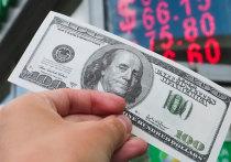 После ослабления в августе рубль начал было укрепляться к доллару и евро. Но оптимизма валютному рынку хватило ровно на три дня: до тех пор, пока из Германии не прозвучали слова «Новичок» и «отравление» применительно к Алексею Навальному. Курс обрушился, вернувшись к значениям 89 с копейками за евро и 75 с копейками за доллар. За прогнозом по курсу рубля мы обратились к экономистам.