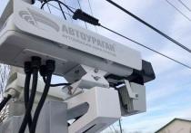 В 2021 году на Ямале появятся камеры с распознаванием лиц