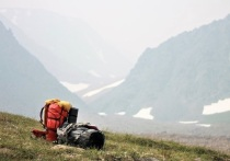 Из Салехарда на Полярный Урал проложат дорогу для туристов