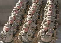 В российском стратегическом командно-штабном учении «Кавказ-2020» не будет непосредственно участвовать Азербайджан, о чем сообщили в министерстве обороны республики