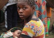 Генеральный секретарь ООН Антониу Гутерриш предупредил, что существует опасность голода и тотального отсутствия продовольственной безопасности в нескольких странах, затронутых вооруженными конфликтами