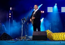 Поздравили Ямальский район с юбилеем: Николай Расторгуев рассказал о путешествии в ЯНАО
