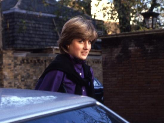 Новая биография рассказала, как между членами британской королевской фамилии разгорелась ненависть