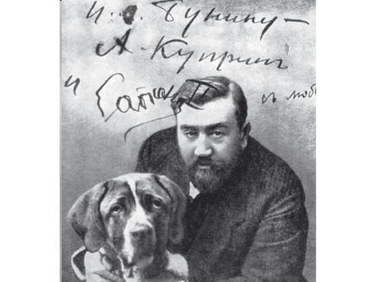 Со дня рождения автора «Поединка» прошло 150 лет
