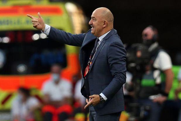 Идеальный час игры и автобус в конце матча: Венгрия — Россия 2:3
