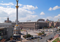 Совет Европы задумал профинансировать повышение прозрачности работы прокуратуры Украины