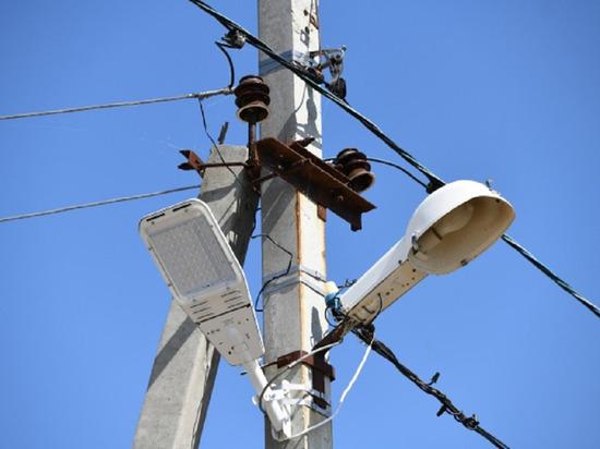Жители семи районов Волгограда 7 сентября останутся без света