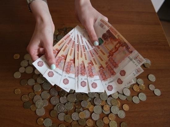 Экс-начальницу почты под Волгоградом отправили в колонию за подлог