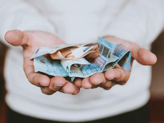Павел Глоба: в сентябре эти знаки станут денежным магнитом