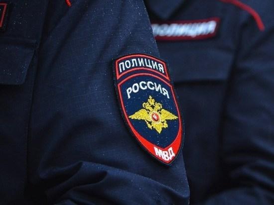 В Иванове разыскивают двух азиатов, порезавших восьмиклассника