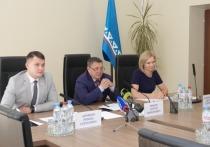 На Ямале появится Стратегия развития молодежного парламентаризма