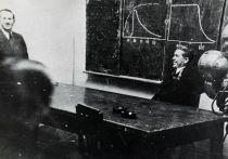 Великого ученого Сергея Вавилова привела в Марий Эл война