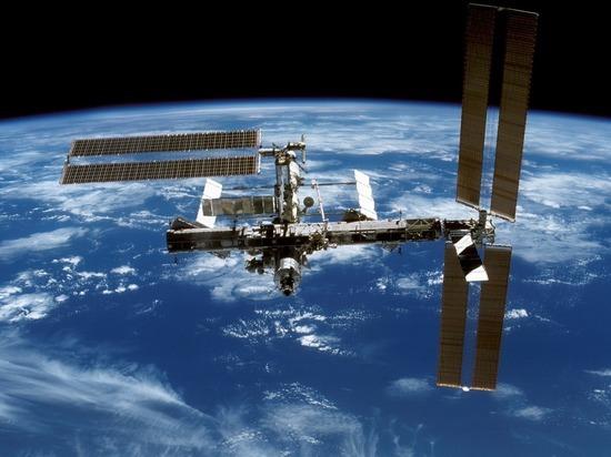 Российские ученые завершили вторую часть эксперимента с участниками полета