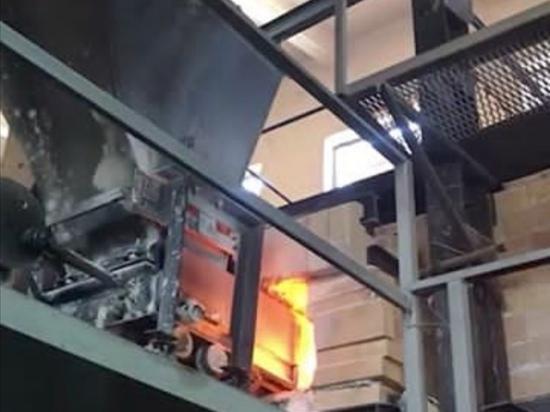 Губернатор: Ставрополье – стабильный поставщик стеклотары