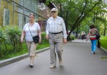 Через несколько лет пенсионная реформа 2019 года выйдет на новый виток