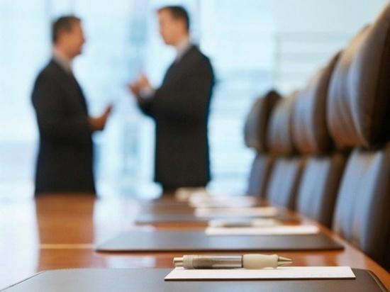 Формируется новый состав Общественного совета при Мининформполитики Чувашии
