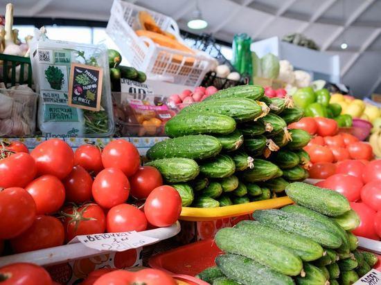 Какие вареные овощи полезнее сырых, рассказали волгоградцам
