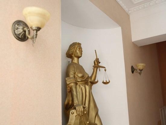 Арест Михаила Музраева продлен до 10 декабря