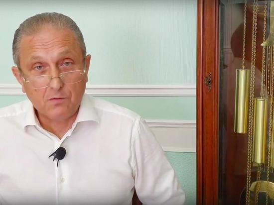 Известный блогер рассказал о скандалах накануне выборов в Орловский  горсовет
