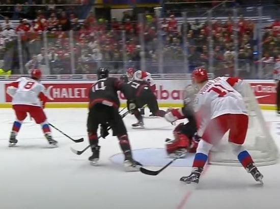 Латвия не хочет проводить ЧМ-2021 по хоккею вместе с Беларусью