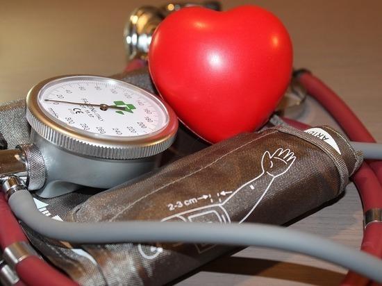 Эти способы понизят давление без обращения к врачу
