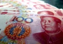 В Пекине активно стремятся снизить зависимость от американского доллара