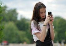 Эксперт раскрыл малоизвестные функции поисковика Яндекс