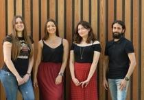 Центр испанского языка СФУ открыл запись на курсы
