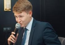 Сейчас данный пост занимает депутат-единоросс Андрей Осипов, который, по данным источников, в ближайшее время может стать уполномоченным по правам предпринимателей