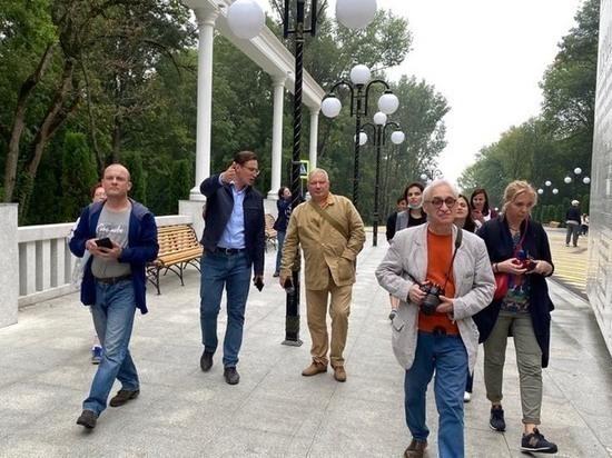 МТС: на Ставрополье вдвое подешевели турпутевки