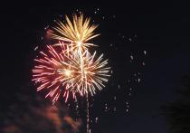 Выступление «Зверей» и грандиозный фейерверк: в Салехарде День города отметят массовыми гуляниями