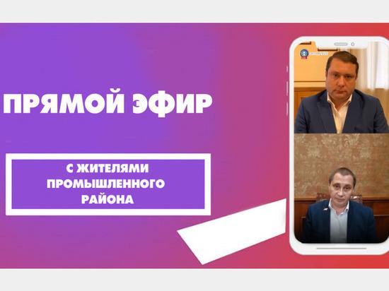 У школы № 37 в Смоленске появится пристройка для начальных классов