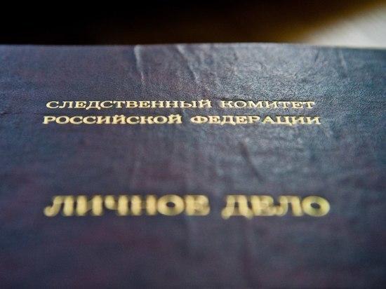 В Волгограде задержали столичного адвоката с партией наркотиков