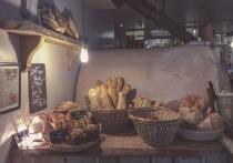 Роскачество: безопасно ли есть бородинский хлеб