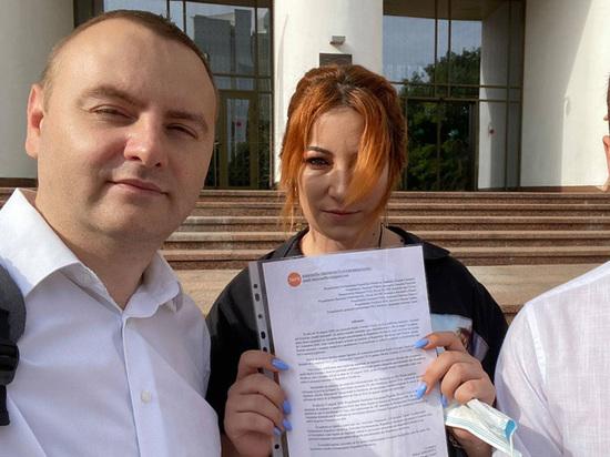 Кому подыгрывают США и ЕС в Молдове