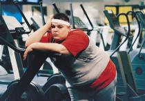 Корнавирус и лишний вес: в чем опасность