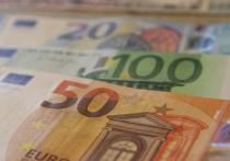 Евро стремится к сотне рублей: что будет с курсом